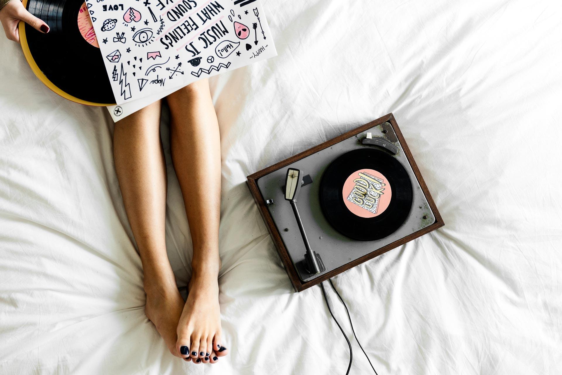music-PU7SFEF.jpg